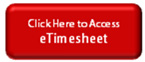 Click here to access eTimesheet